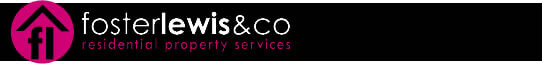 estate agents in Coventry Foster Lewis and Co