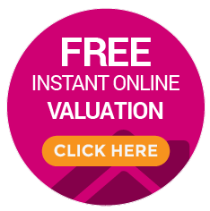 Free online valuation tool