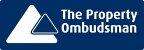 The Property Ombdudsman