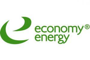 Economy Energy logo