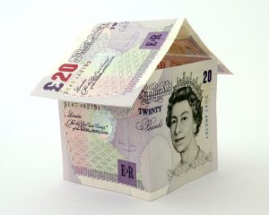 How estate agents value a property